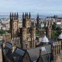 Edimburgo Cosa Vedere (5)