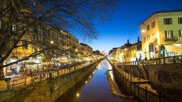 Milano Cosa Vedere (2)
