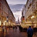 Milano Cosa Vedere (3)