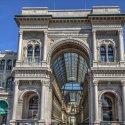 Milano Cosa Vedere (4)