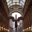 Milano Cosa Vedere (5)
