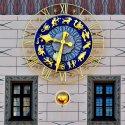 Monaco di Baviera Cosa Vedere (5)